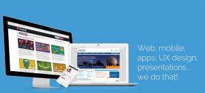 Website Design Companies