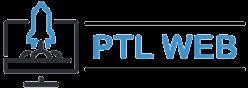 PTL Web