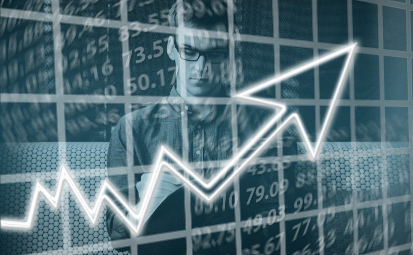 Are Binary Options For You?